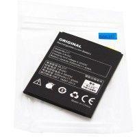 Фото - Аккумулятор Lenovo BL217 3000 mAh S930, S939 AAA класс