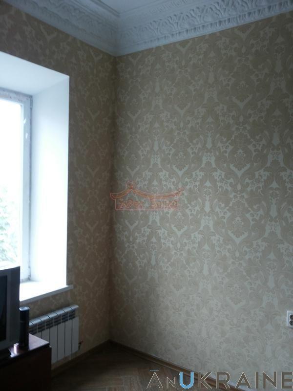 Фото - Отличная 2-квартира на Молдаванке