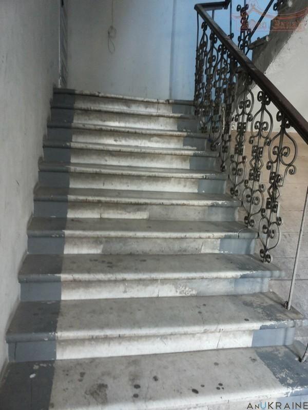 Фото 3 - 4-квартира в шикарном доме,отличным ремонтом