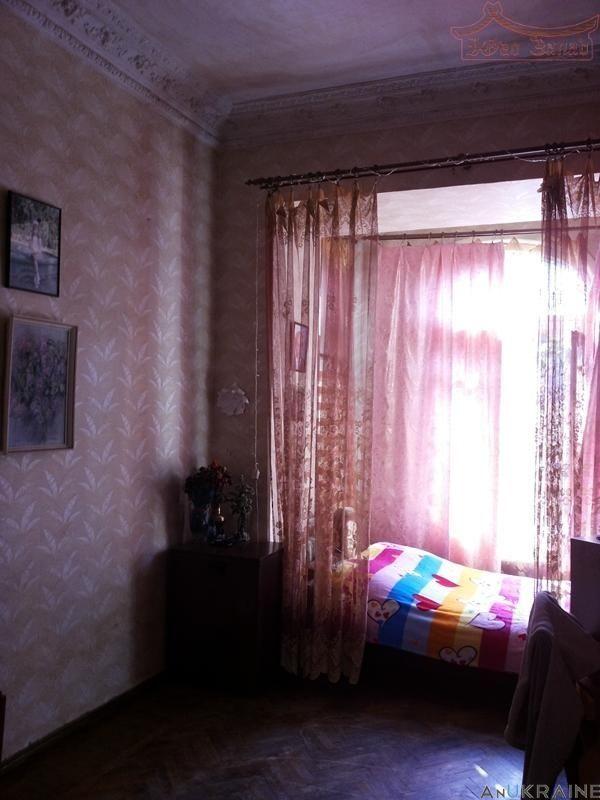 Фото 2 - 4-квартира в шикарном доме,отличным ремонтом