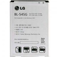 Фото - Аккумулятор LG BL-54SG 2610 mAh для G2, D410 Original