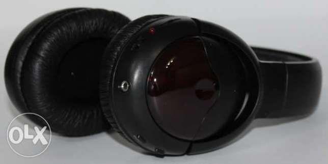 Фото 3 - Беспроводные наушники 6 в 1 HS — 208 новые
