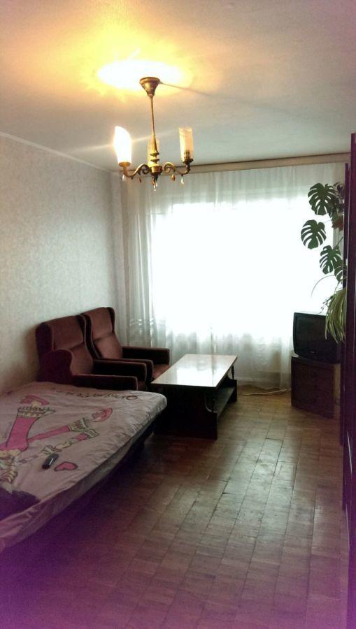 Фото - Продам комнату 12 на Одесской