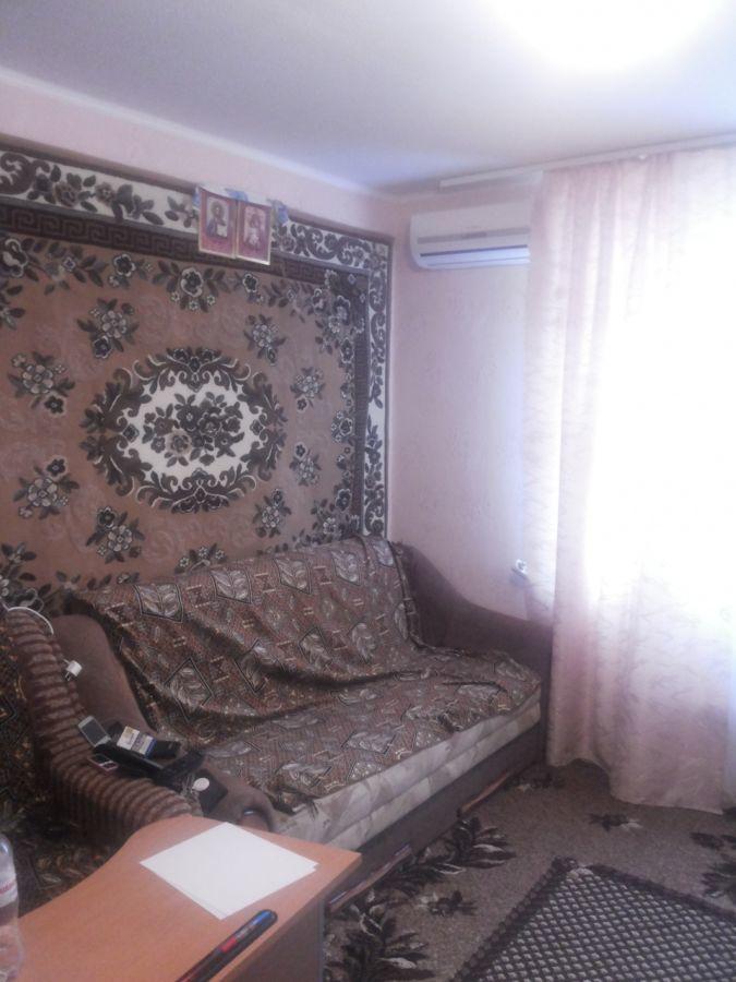 Фото - Продам комнату на Баварии