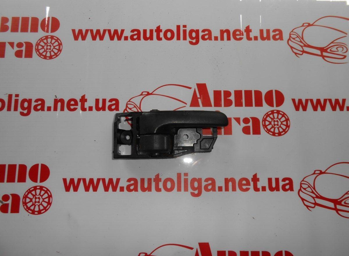 Фото - Ручка двери внутренняя правая TOYOTA Rav4 (A20) 00-05