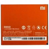 Фото - АКБ Xiaomi BM40 2030 mAh для Mi2A Original