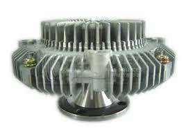 Фото 3 - радиатор охлаждения и кондиционера Mitsubishi Galant (Мицубиси Галант)