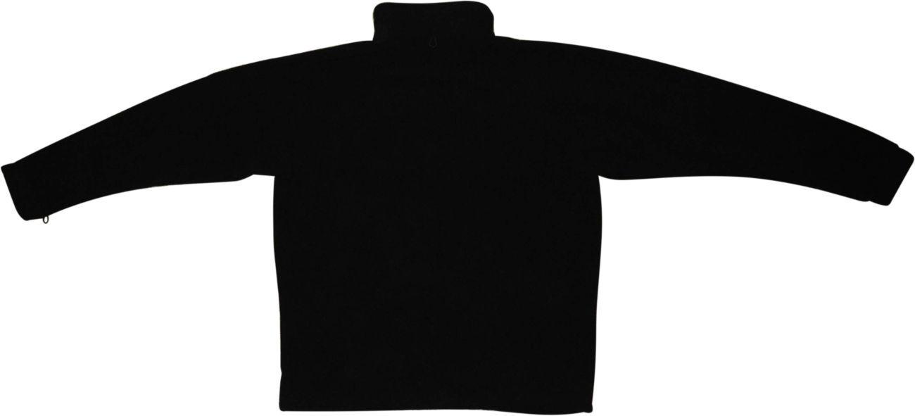 Фото 7 - Мужская куртка 2in1 синяя черная с капюшоном Trespass TP75 tres-tex XL