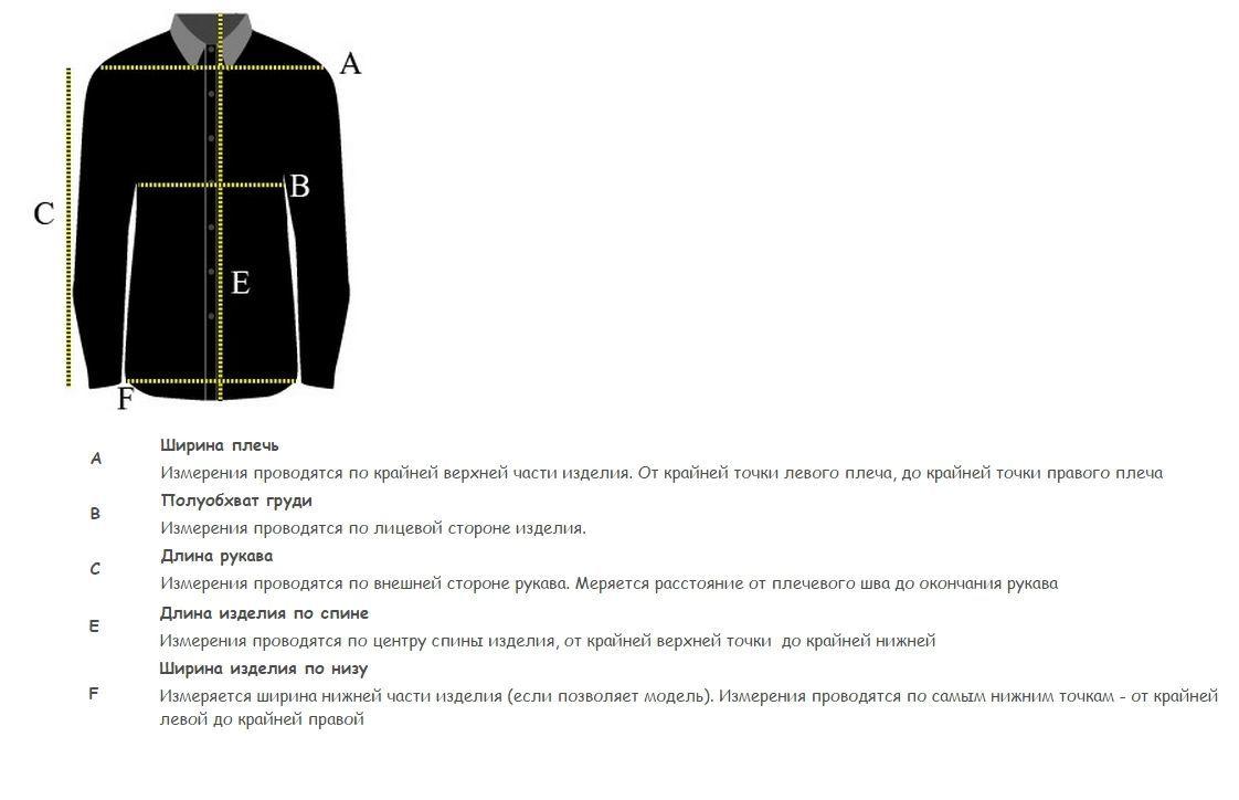 Фото 2 - Мужская куртка 2in1 синяя черная с капюшоном Trespass TP75 tres-tex XL