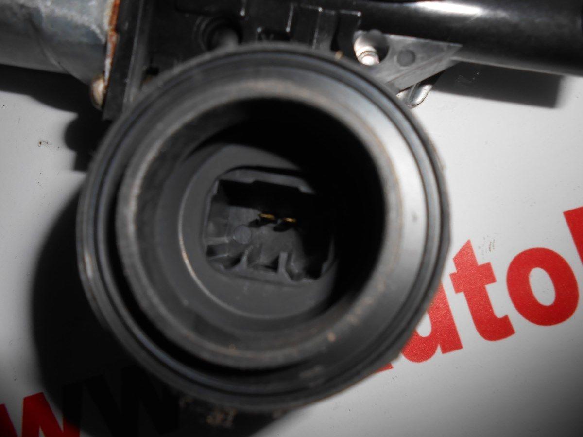 Фото 3 - Стеклоподъемник передней левой двери (8572042070) TOYOTA Rav4 00-05