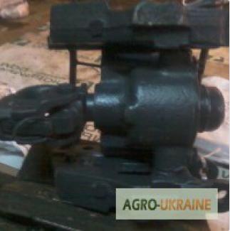 Фото - Гидрокрюк Т-150 устройство тягово-сцепное 151.58.001-4