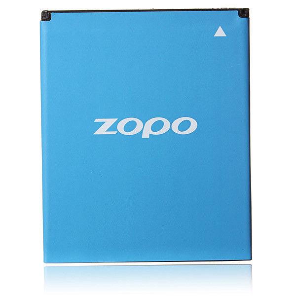 Фото - Аккумулятор Zopo ZP980 , Zopo C2