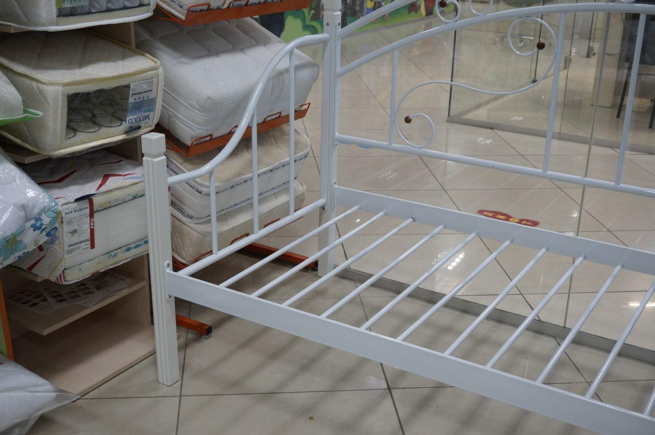 Фото 3 - Диван-кровать