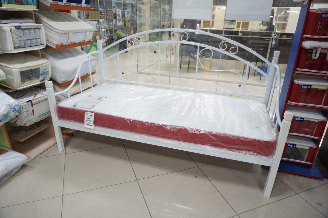 Фото - Диван-кровать