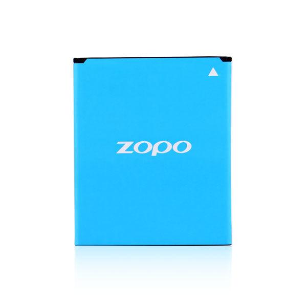 Фото 4 - Аккумулятор Zopo ZP... разные модели!!