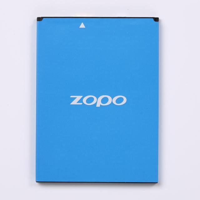 Фото 2 - Аккумулятор Zopo ZP... разные модели!!