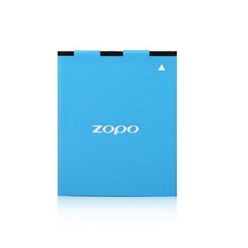 Фото 5 - Аккумулятор Zopo ZP... разные модели!!