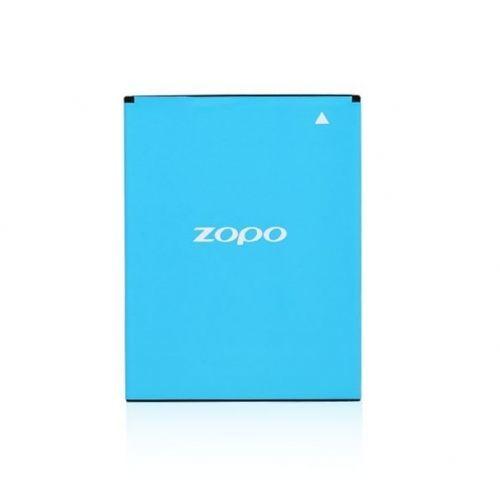 Фото - Аккумулятор Zopo ZP... разные модели!!