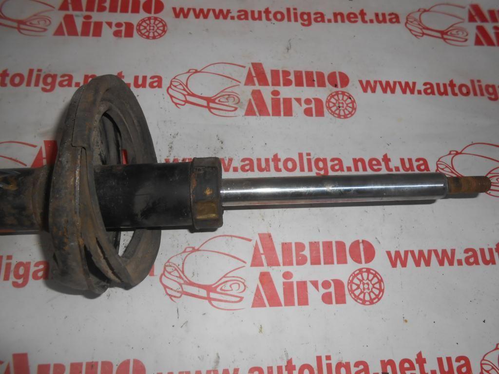 Фото 5 - Амортизатор подвески задний левый (4854009350) TOYOTA Avensis 97-03