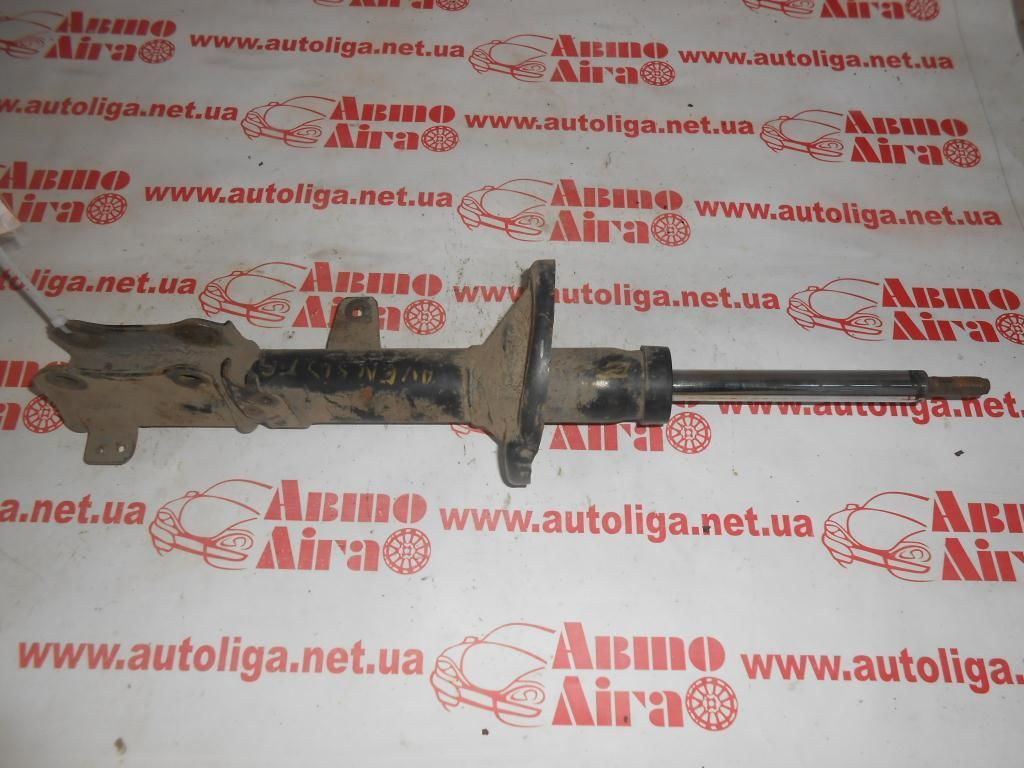 Фото - Амортизатор подвески задний левый (4854009350) TOYOTA Avensis 97-03