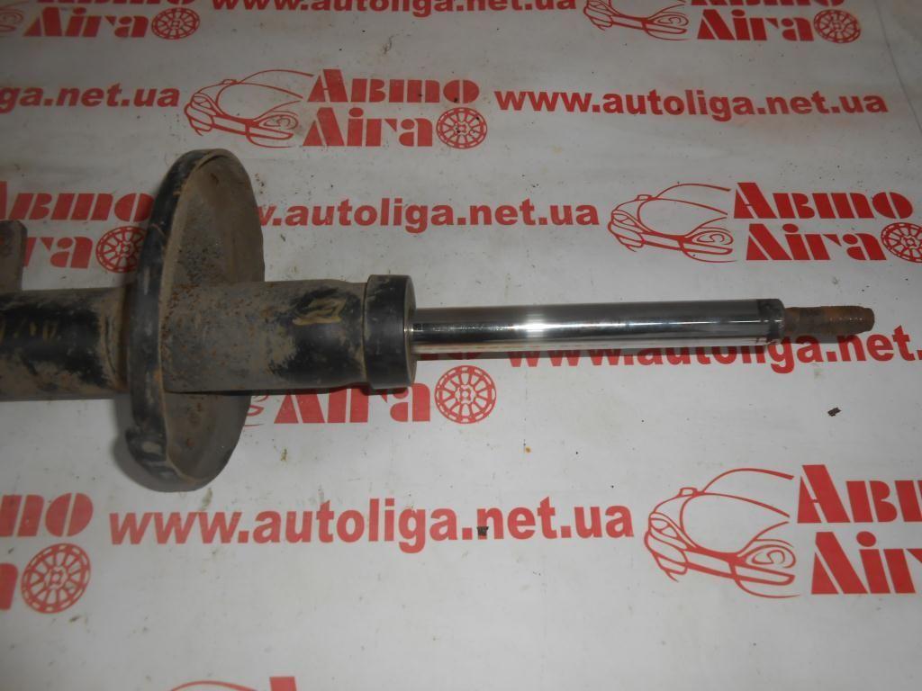 Фото 3 - Амортизатор подвески задний левый (4854009350) TOYOTA Avensis 97-03