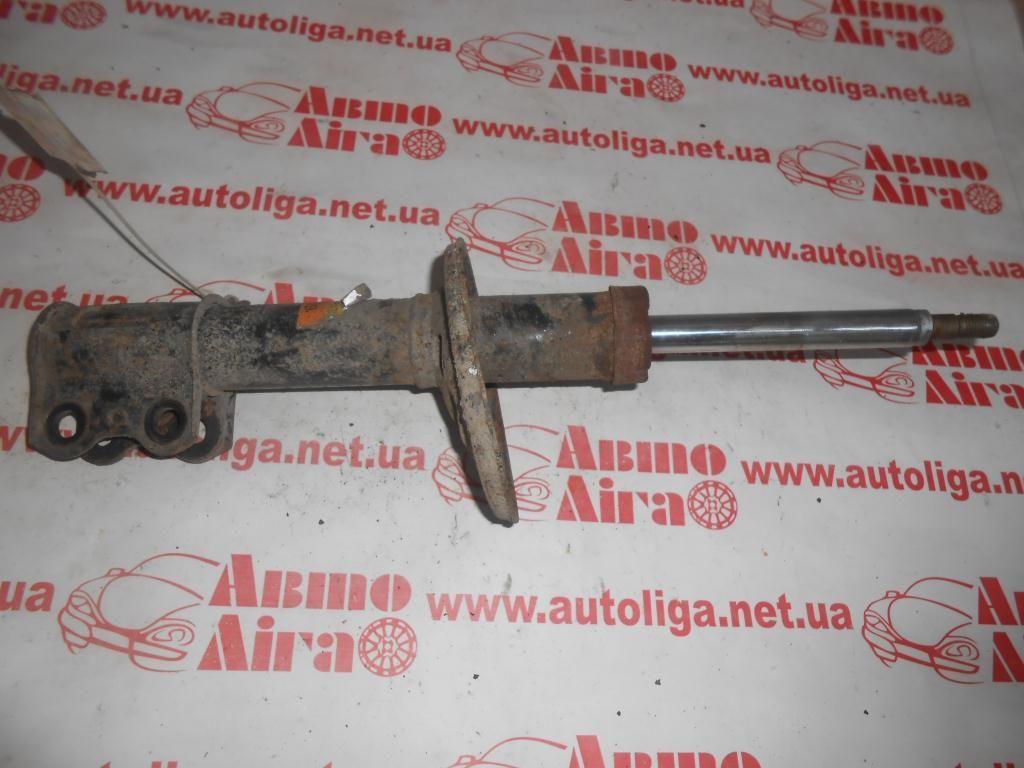 Фото - Амортизатор подвески передний правый (4851009241) TOYOTA Avensis 97-03