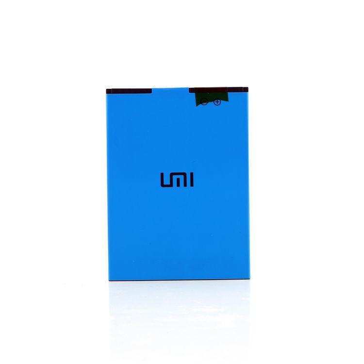 Фото 4 - Аккумулятор Umi C1 2430mAh