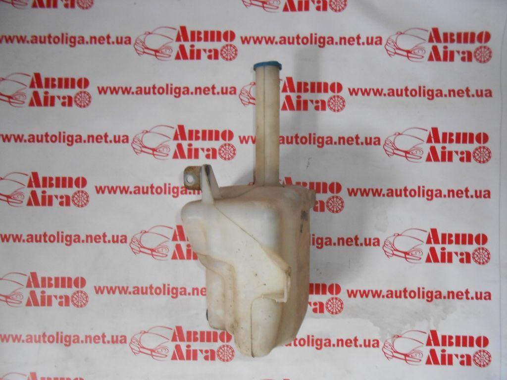 Фото 2 - Бачок стеклоомывателя (8531505070) TOYOTA Avensis (T220) 97-03