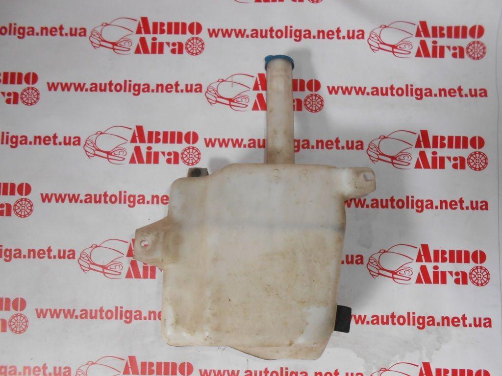 Фото 3 - Бачок стеклоомывателя (8531507070) TOYOTA Avensis (T220) 97-03