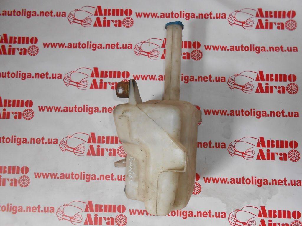 Фото 2 - Бачок стеклоомывателя (8531507070) TOYOTA Avensis (T220) 97-03