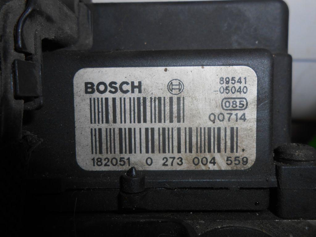 Фото 3 - Блок АБС (4405005020) TOYOTA Avensis (T220) 97-03