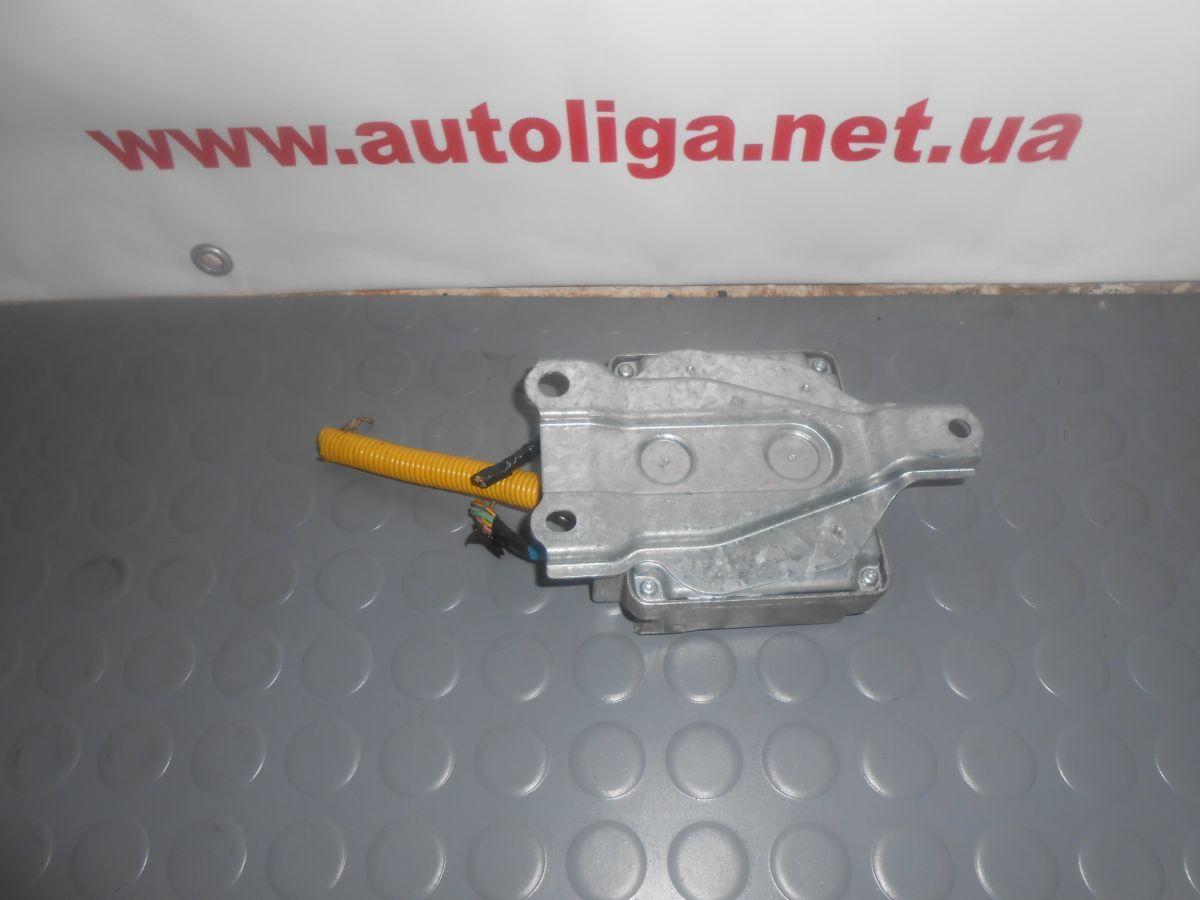 Фото 3 - Блок управления безопасностью (8917005020) TOYOTA Avensis (T220) 97-03