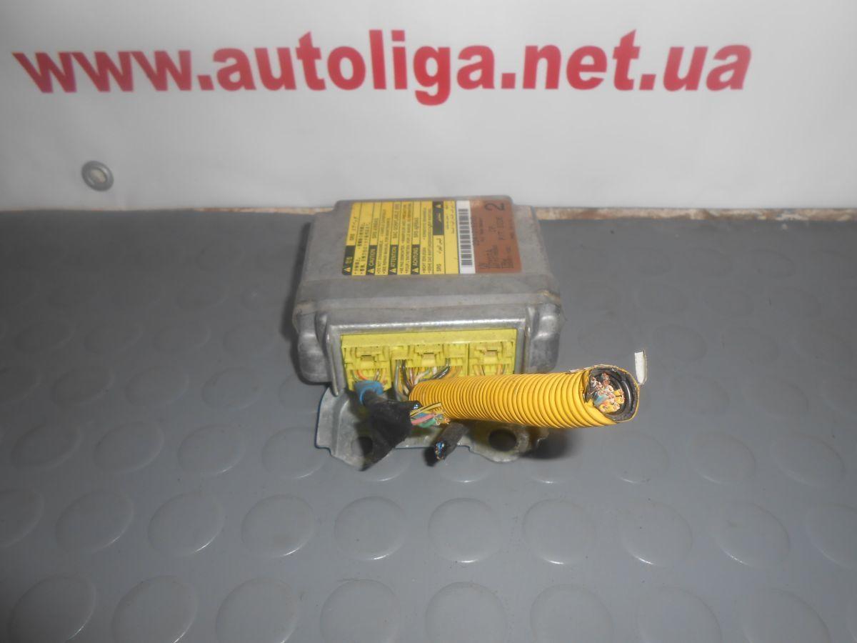 Фото 4 - Блок управления безопасностью (8917005020) TOYOTA Avensis (T220) 97-03