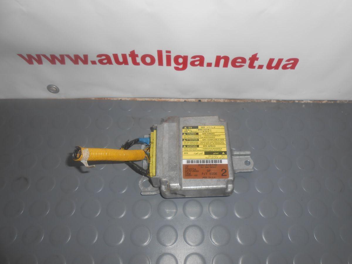 Фото - Блок управления безопасностью (8917005020) TOYOTA Avensis (T220) 97-03