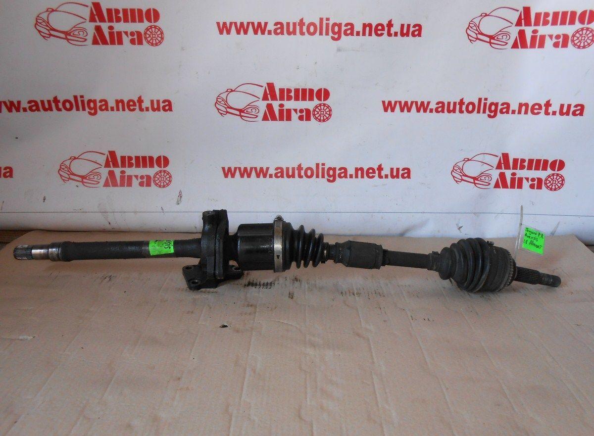 Фото - ал приводной передний правый (4341005170) TOYOTA Avensis (T220) 97-03