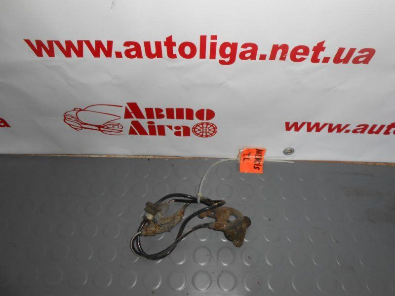 Фото - Датчик ABS задний левый (8954605040) TOYOTA Avensis (T220) 97-03