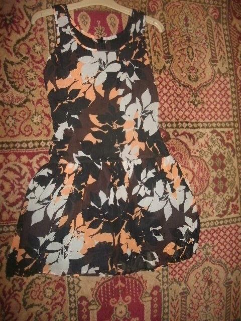 Фото - платья