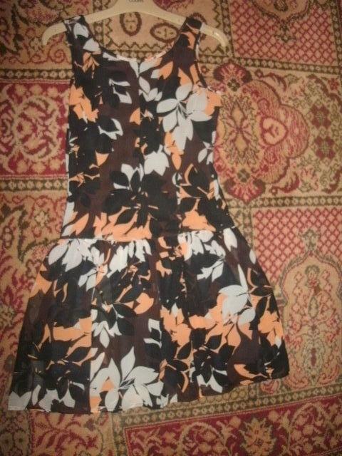 Фото 2 - платья