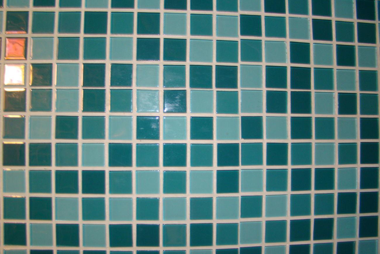 Фото - плитка для ванной