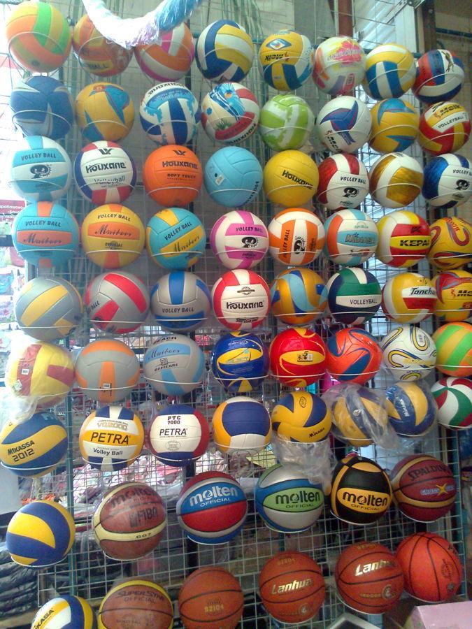Фото 8 - Футбольная форма,мячи,сороконожки,всё для футбола,узкачи,шапки,костюмы