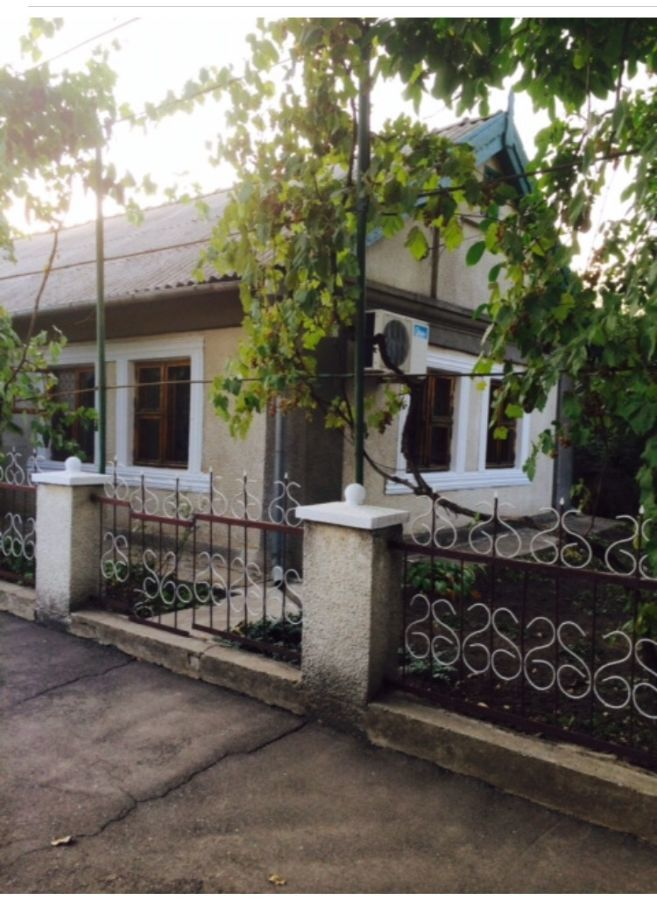 Фото - Продам дом в Большом  Дальнике