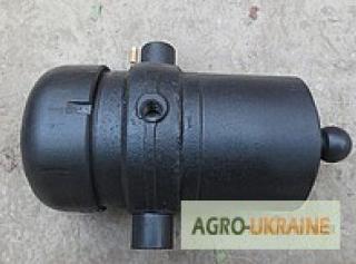 Фото - Гидроцилиндр подема кузова Газ/Саз 3502 3507 4-х и 6-ти штоковый