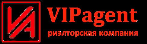 Продам 2к сталинку 50м2 ул.Иванова