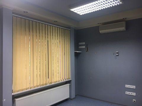 Недорого продам офис в Центре м.А.Бекетова