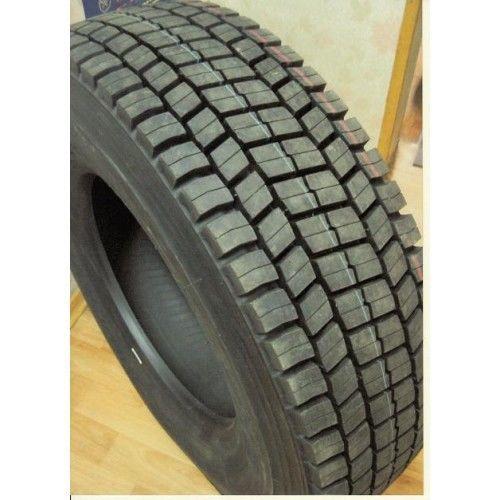 315 80 22.5 Новые шины Bridgestone M729 ведущие Оплата при получении