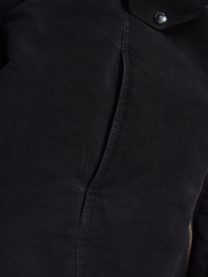 Фото 4 - Куртка Imperial
