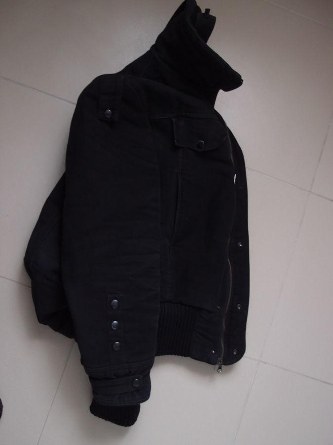 Фото 3 - Куртка Imperial