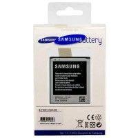 АКБ Samsung EB485159LU 1700 mAh S7710 Original packing