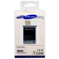 Фото - АКБ Samsung EB454357VU 1200 mAh S5360 Original packing