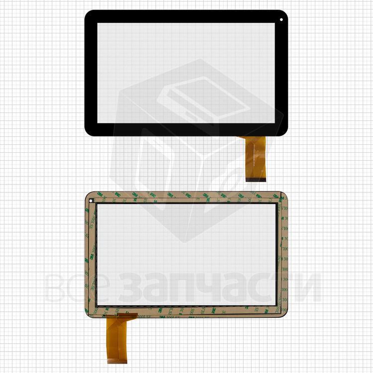 "Фото - Сенсорный экран для планшетов China-Tablet PC 10,1"";XN1338V1"